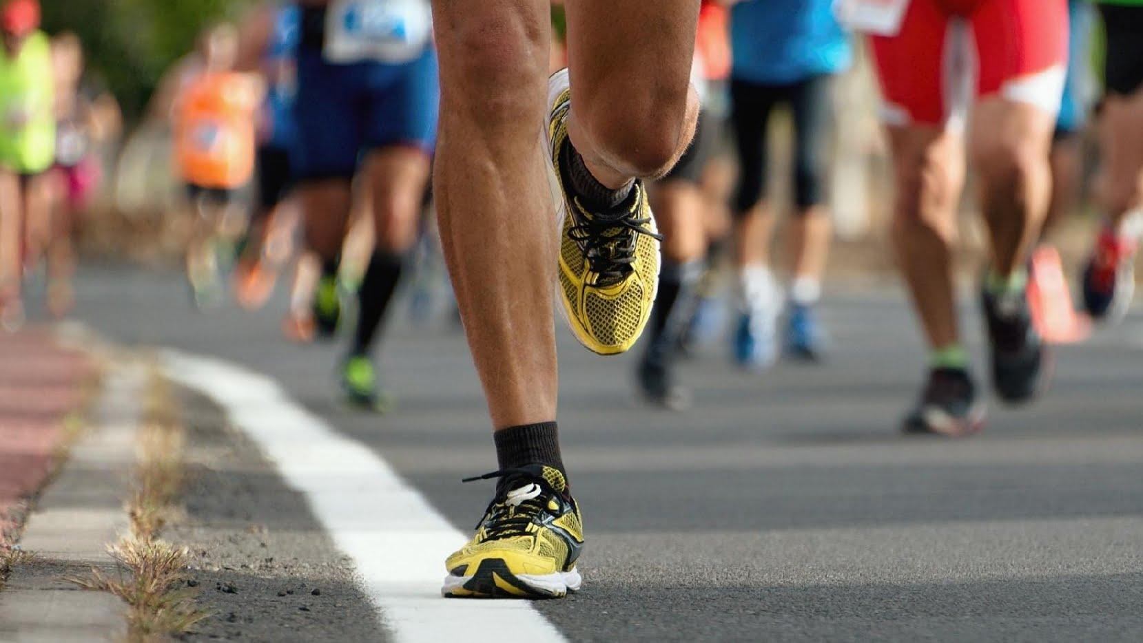 Caminha acolhe primeira edição da corrida São Silvestre