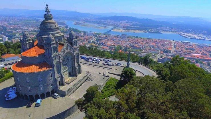Resultado de imagem para Viana do Castelo