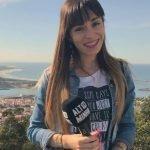 Andreia Cunha | Lusa