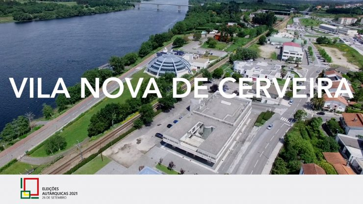 CERVEIRA